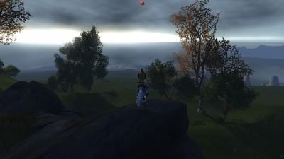 screenshot 2013-04-21 20_11_49